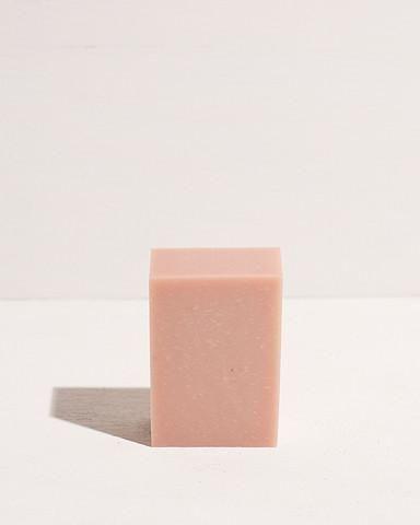 shea moisture soap
