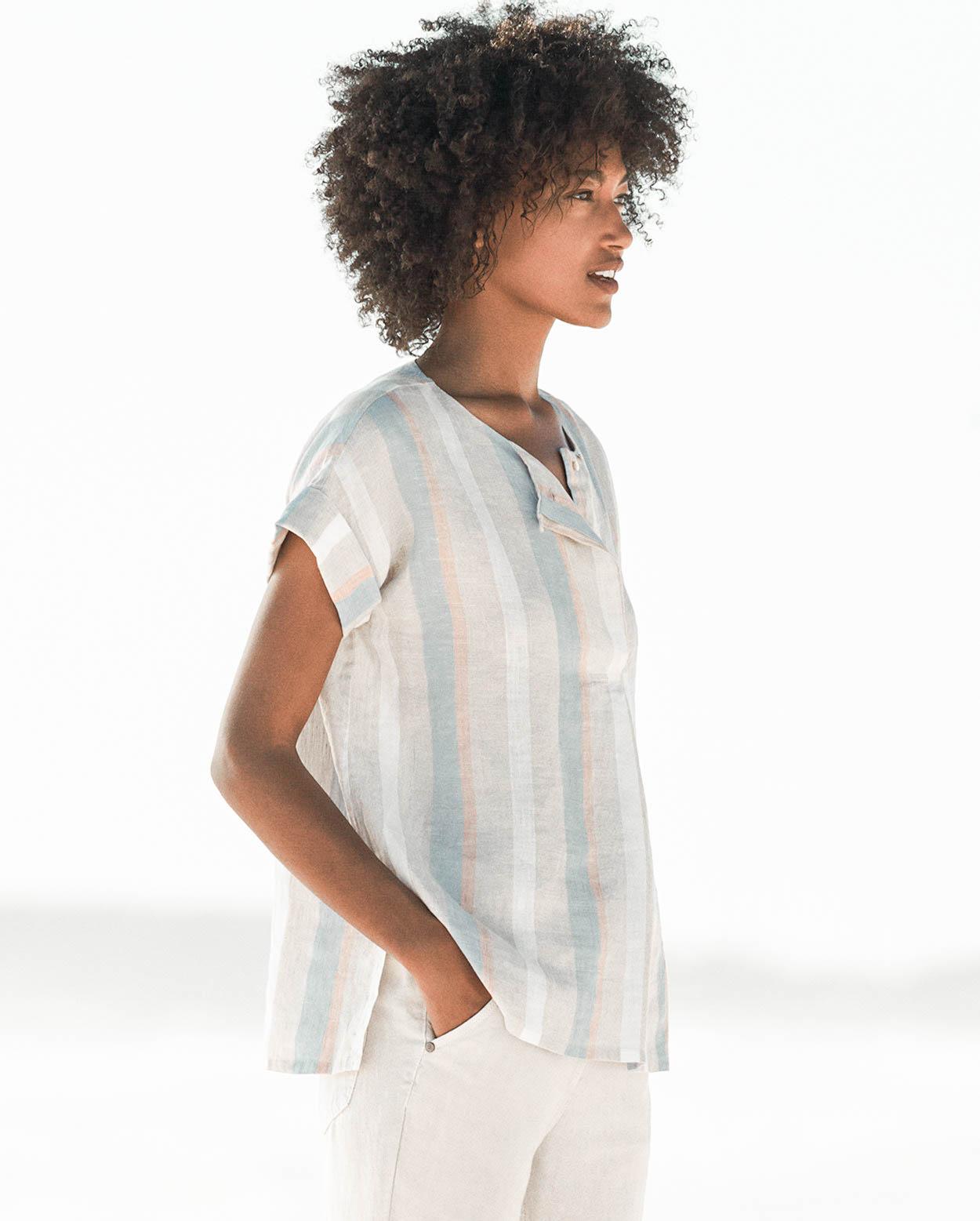 ethical fabrics