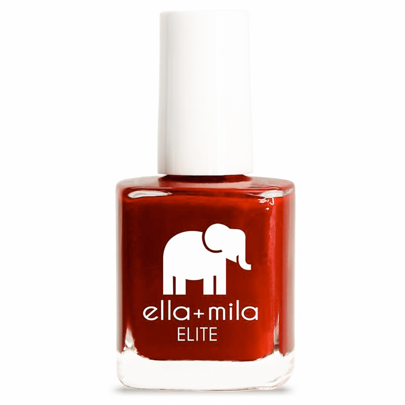 cruelty free polish nail